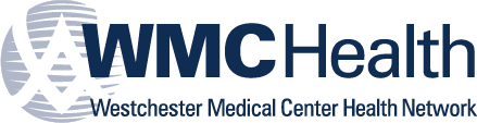 WMCHealth Coronavirus Digital Resource Center